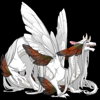 dragon?age=1&body=2&bodygene=0&breed=19&element=1&eyetype=2&gender=0&tert=108&tertgene=66&winggene=0&wings=2&auth=1ded4c41e21cb26a14f7860011d2ec1480d19244&dummyext=prev.png