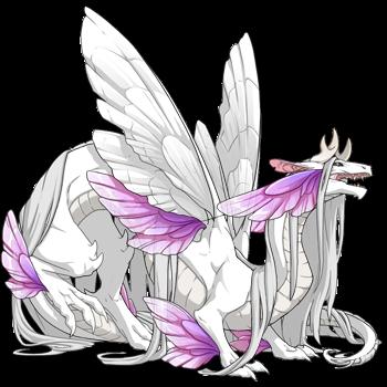 dragon?age=1&body=2&bodygene=0&breed=19&element=1&eyetype=2&gender=0&tert=109&tertgene=66&winggene=0&wings=2&auth=2d4779535a39391b8b164a01be70be1863872ece&dummyext=prev.png