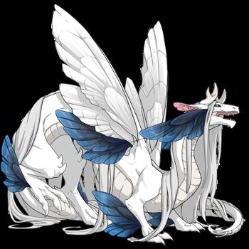 dragon?age=1&body=2&bodygene=0&breed=19&element=1&eyetype=2&gender=0&tert=11&tertgene=66&winggene=0&wings=2&auth=6afbb26de8390526428952933ec27123ce39b259&dummyext=prev.png