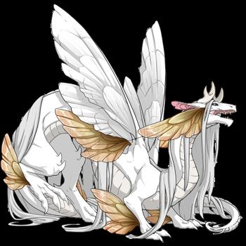 dragon?age=1&body=2&bodygene=0&breed=19&element=1&eyetype=2&gender=0&tert=110&tertgene=66&winggene=0&wings=2&auth=b4cee9c688253607902d49fdaf66a762f332fffc&dummyext=prev.png