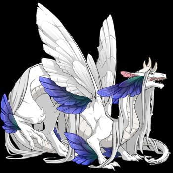 dragon?age=1&body=2&bodygene=0&breed=19&element=1&eyetype=2&gender=0&tert=111&tertgene=66&winggene=0&wings=2&auth=65eb8d9ec5126f9dccb457283793c5afc37b1ac2&dummyext=prev.png