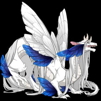 dragon?age=1&body=2&bodygene=0&breed=19&element=1&eyetype=2&gender=0&tert=112&tertgene=66&winggene=0&wings=2&auth=b9c05816abb7d3b08967bb20b6380c17fe1c8e18&dummyext=prev.png