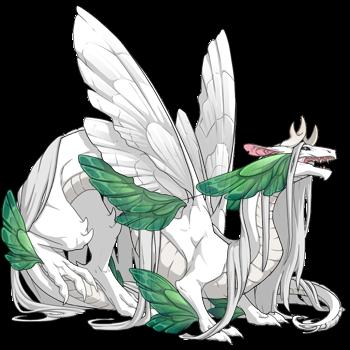 dragon?age=1&body=2&bodygene=0&breed=19&element=1&eyetype=2&gender=0&tert=113&tertgene=66&winggene=0&wings=2&auth=db493380d272d4ef353e3582f5c71cc362ac82eb&dummyext=prev.png