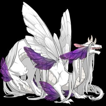 dragon?age=1&body=2&bodygene=0&breed=19&element=1&eyetype=2&gender=0&tert=114&tertgene=66&winggene=0&wings=2&auth=6a6864e730f99b2150343a52b73f1c77553c93e4&dummyext=prev.png