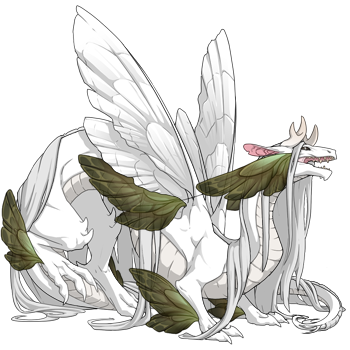 dragon?age=1&body=2&bodygene=0&breed=19&element=1&eyetype=2&gender=0&tert=115&tertgene=66&winggene=0&wings=2&auth=ce3b23af8c86567da35d71987319a53466a7ee5e&dummyext=prev.png
