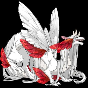 dragon?age=1&body=2&bodygene=0&breed=19&element=1&eyetype=2&gender=0&tert=116&tertgene=66&winggene=0&wings=2&auth=b68cf4eb5765c5887303ccb15eef630b822d7caf&dummyext=prev.png