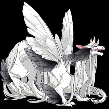 dragon?age=1&body=2&bodygene=0&breed=19&element=1&eyetype=2&gender=0&tert=118&tertgene=66&winggene=0&wings=2&auth=a1e9dae1332e6e0cd546add14008d0e1c9342a4b&dummyext=prev.png