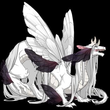 dragon?age=1&body=2&bodygene=0&breed=19&element=1&eyetype=2&gender=0&tert=12&tertgene=66&winggene=0&wings=2&auth=883604bb2620e6f39389061ddb1cf78e57bab3d9&dummyext=prev.png