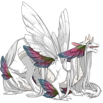 dragon?age=1&body=2&bodygene=0&breed=19&element=1&eyetype=2&gender=0&tert=120&tertgene=66&winggene=0&wings=2&auth=b92bf5df005225123a2bb240c5056a4e01a9818d&dummyext=prev.png