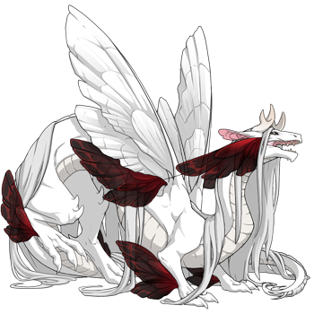 dragon?age=1&body=2&bodygene=0&breed=19&element=1&eyetype=2&gender=0&tert=121&tertgene=66&winggene=0&wings=2&auth=13c5dd62390762dfdcb7ff07bda0b752076ee7c3&dummyext=prev.png