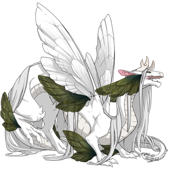 dragon?age=1&body=2&bodygene=0&breed=19&element=1&eyetype=2&gender=0&tert=123&tertgene=66&winggene=0&wings=2&auth=c42cccd45af29c4835acdb60fe54d3d3ebba82db&dummyext=prev.png