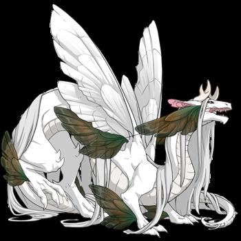 dragon?age=1&body=2&bodygene=0&breed=19&element=1&eyetype=2&gender=0&tert=124&tertgene=66&winggene=0&wings=2&auth=0fc2eef547de87c3b9584e15e889f07d8a9ae803&dummyext=prev.png