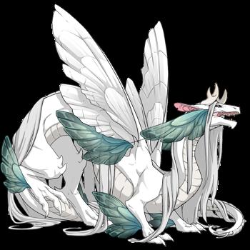 dragon?age=1&body=2&bodygene=0&breed=19&element=1&eyetype=2&gender=0&tert=125&tertgene=66&winggene=0&wings=2&auth=551b65fe53e11f49e99da9290eacd94da081e82c&dummyext=prev.png