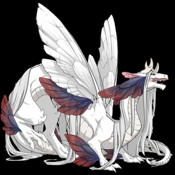 dragon?age=1&body=2&bodygene=0&breed=19&element=1&eyetype=2&gender=0&tert=126&tertgene=66&winggene=0&wings=2&auth=1831f50310f233671c9d585b79b5bbf70068f946&dummyext=prev.png
