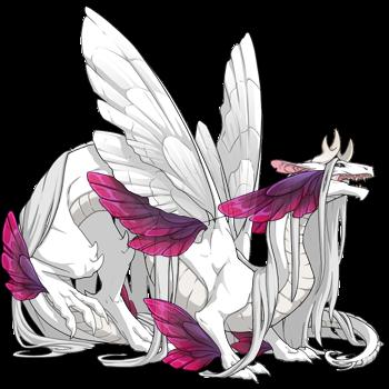dragon?age=1&body=2&bodygene=0&breed=19&element=1&eyetype=2&gender=0&tert=127&tertgene=66&winggene=0&wings=2&auth=252702b6bd0ed6568526bdecdb87435bca339207&dummyext=prev.png