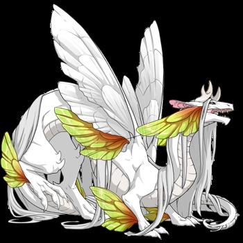 dragon?age=1&body=2&bodygene=0&breed=19&element=1&eyetype=2&gender=0&tert=128&tertgene=66&winggene=0&wings=2&auth=a82fce63bdf14c7dcc5b2ec92be5a25e88dbec1c&dummyext=prev.png