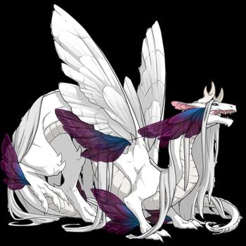 dragon?age=1&body=2&bodygene=0&breed=19&element=1&eyetype=2&gender=0&tert=13&tertgene=66&winggene=0&wings=2&auth=405398297872992ab3f53d87aab37c16a82a2d59&dummyext=prev.png