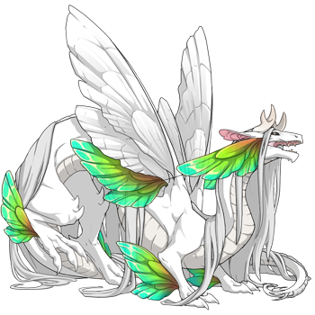 dragon?age=1&body=2&bodygene=0&breed=19&element=1&eyetype=2&gender=0&tert=130&tertgene=66&winggene=0&wings=2&auth=e87ff9ecaf2aff6760ab0f282c5e769f4d64f80f&dummyext=prev.png