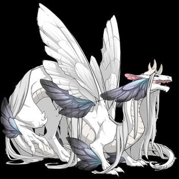 dragon?age=1&body=2&bodygene=0&breed=19&element=1&eyetype=2&gender=0&tert=131&tertgene=66&winggene=0&wings=2&auth=4fe4bf32240e75ff3e57d60e01f01b761d3010b3&dummyext=prev.png