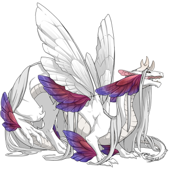 dragon?age=1&body=2&bodygene=0&breed=19&element=1&eyetype=2&gender=0&tert=132&tertgene=66&winggene=0&wings=2&auth=dcdf20ddb682e094ad08fa783d6ca9f369cc457e&dummyext=prev.png