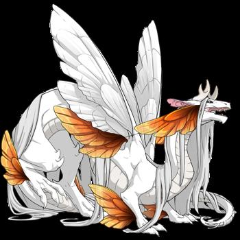dragon?age=1&body=2&bodygene=0&breed=19&element=1&eyetype=2&gender=0&tert=133&tertgene=66&winggene=0&wings=2&auth=4499debfeebd798bc5f9a71a2171938049296967&dummyext=prev.png