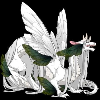dragon?age=1&body=2&bodygene=0&breed=19&element=1&eyetype=2&gender=0&tert=134&tertgene=66&winggene=0&wings=2&auth=493a7a2ef6a89938dde4be54e3cdd553316f166f&dummyext=prev.png