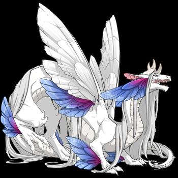 dragon?age=1&body=2&bodygene=0&breed=19&element=1&eyetype=2&gender=0&tert=135&tertgene=66&winggene=0&wings=2&auth=9cdb91e4d56d8484cc2f6374f647429077f79c8e&dummyext=prev.png