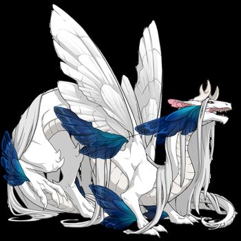 dragon?age=1&body=2&bodygene=0&breed=19&element=1&eyetype=2&gender=0&tert=136&tertgene=66&winggene=0&wings=2&auth=aa5097df5b0e0b5f57c99edf9600e5c60c424fad&dummyext=prev.png