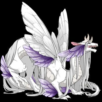 dragon?age=1&body=2&bodygene=0&breed=19&element=1&eyetype=2&gender=0&tert=137&tertgene=66&winggene=0&wings=2&auth=9ec50d23dbd47de3d5efd046b66c6a7d2414543b&dummyext=prev.png