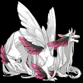 dragon?age=1&body=2&bodygene=0&breed=19&element=1&eyetype=2&gender=0&tert=138&tertgene=66&winggene=0&wings=2&auth=43c22723adef2929a0dd7d7088e5e69d1d71ccf3&dummyext=prev.png
