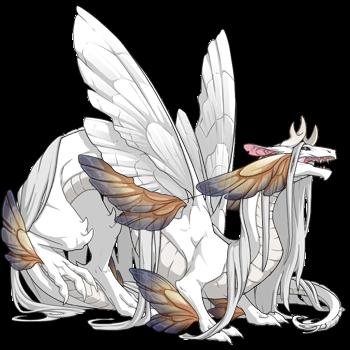dragon?age=1&body=2&bodygene=0&breed=19&element=1&eyetype=2&gender=0&tert=139&tertgene=66&winggene=0&wings=2&auth=2805d5e6655064a8394fb541da9682f252d918b2&dummyext=prev.png