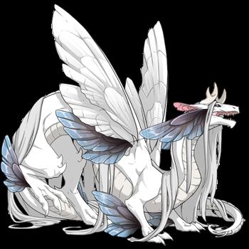 dragon?age=1&body=2&bodygene=0&breed=19&element=1&eyetype=2&gender=0&tert=14&tertgene=66&winggene=0&wings=2&auth=86584f897b96cb67e106d0794829ef71a78e8746&dummyext=prev.png