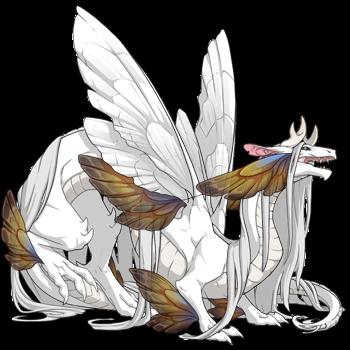 dragon?age=1&body=2&bodygene=0&breed=19&element=1&eyetype=2&gender=0&tert=140&tertgene=66&winggene=0&wings=2&auth=b534c7d1146711e221c94a15685d4621e06098a8&dummyext=prev.png