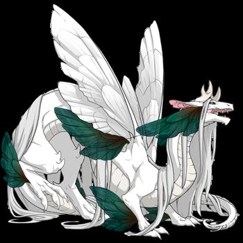 dragon?age=1&body=2&bodygene=0&breed=19&element=1&eyetype=2&gender=0&tert=141&tertgene=66&winggene=0&wings=2&auth=06e6911b8c732cfa0bea0769978876077cc68424&dummyext=prev.png