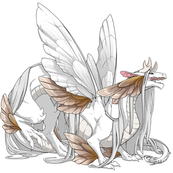 dragon?age=1&body=2&bodygene=0&breed=19&element=1&eyetype=2&gender=0&tert=143&tertgene=66&winggene=0&wings=2&auth=dbe757394869e63dc5e0c3ee879e7c4759cc2630&dummyext=prev.png