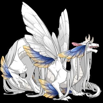 dragon?age=1&body=2&bodygene=0&breed=19&element=1&eyetype=2&gender=0&tert=145&tertgene=66&winggene=0&wings=2&auth=0915f350cc53492ce56307543e2f29b3f65061ea&dummyext=prev.png