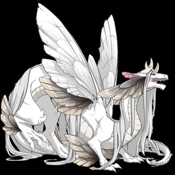 dragon?age=1&body=2&bodygene=0&breed=19&element=1&eyetype=2&gender=0&tert=146&tertgene=66&winggene=0&wings=2&auth=3c4bd23cde77977e94d73bd05f14d8ed91545ebc&dummyext=prev.png