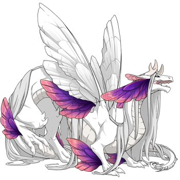 dragon?age=1&body=2&bodygene=0&breed=19&element=1&eyetype=2&gender=0&tert=147&tertgene=66&winggene=0&wings=2&auth=d2866f6e31e3857071fe66e6b2100cd5a5d9fe04&dummyext=prev.png