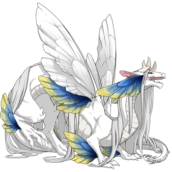 dragon?age=1&body=2&bodygene=0&breed=19&element=1&eyetype=2&gender=0&tert=148&tertgene=66&winggene=0&wings=2&auth=b68a18f37ac374df23ebd97511e07d11c88ee721&dummyext=prev.png