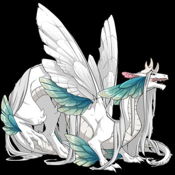 dragon?age=1&body=2&bodygene=0&breed=19&element=1&eyetype=2&gender=0&tert=149&tertgene=66&winggene=0&wings=2&auth=6c92a1cb2a620a4fbc56ef55c6cc33d3bef65d33&dummyext=prev.png