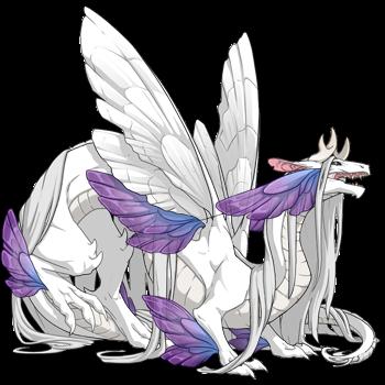 dragon?age=1&body=2&bodygene=0&breed=19&element=1&eyetype=2&gender=0&tert=15&tertgene=66&winggene=0&wings=2&auth=237e2c62f3def846be9821ca0e8a91aae61fa6e4&dummyext=prev.png