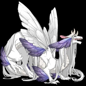 dragon?age=1&body=2&bodygene=0&breed=19&element=1&eyetype=2&gender=0&tert=150&tertgene=66&winggene=0&wings=2&auth=6f3eb818e5ede456f00cb5b53201e6ece28b0f07&dummyext=prev.png