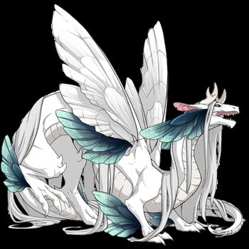 dragon?age=1&body=2&bodygene=0&breed=19&element=1&eyetype=2&gender=0&tert=151&tertgene=66&winggene=0&wings=2&auth=7477a025717b14590b407e30afd4829b21d1c9b4&dummyext=prev.png