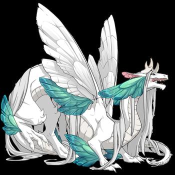 dragon?age=1&body=2&bodygene=0&breed=19&element=1&eyetype=2&gender=0&tert=152&tertgene=66&winggene=0&wings=2&auth=c55531ea4a208dcc7170c43553811fce29027b2c&dummyext=prev.png