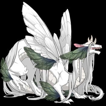 dragon?age=1&body=2&bodygene=0&breed=19&element=1&eyetype=2&gender=0&tert=153&tertgene=66&winggene=0&wings=2&auth=3c51e7e5f04e49da21870ab3dc356fe8991df586&dummyext=prev.png
