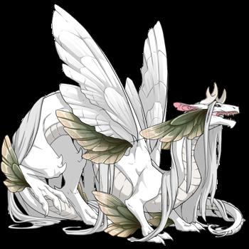 dragon?age=1&body=2&bodygene=0&breed=19&element=1&eyetype=2&gender=0&tert=154&tertgene=66&winggene=0&wings=2&auth=64492f38ea9b12a6bebe1e3e95f8d4874378bd5d&dummyext=prev.png
