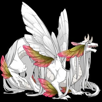 dragon?age=1&body=2&bodygene=0&breed=19&element=1&eyetype=2&gender=0&tert=155&tertgene=66&winggene=0&wings=2&auth=dc4c0a1f195882cfc5141619350ee924246bce90&dummyext=prev.png