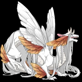 dragon?age=1&body=2&bodygene=0&breed=19&element=1&eyetype=2&gender=0&tert=156&tertgene=66&winggene=0&wings=2&auth=e842b9ee7c4dbc47c92615ff29f790d4d2270976&dummyext=prev.png