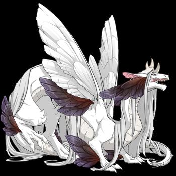dragon?age=1&body=2&bodygene=0&breed=19&element=1&eyetype=2&gender=0&tert=157&tertgene=66&winggene=0&wings=2&auth=7915f023844f01b23b4d7fa6ca0306df343d5594&dummyext=prev.png