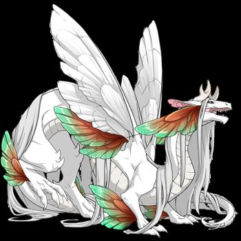 dragon?age=1&body=2&bodygene=0&breed=19&element=1&eyetype=2&gender=0&tert=158&tertgene=66&winggene=0&wings=2&auth=b944a770522feb9d0d496872348c1619190e52da&dummyext=prev.png